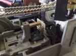 Bolex 102 MTC frame trigger 1
